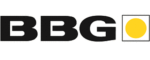 http://www.bbg-gmbh.at
