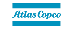 http://www.atlascopco.de